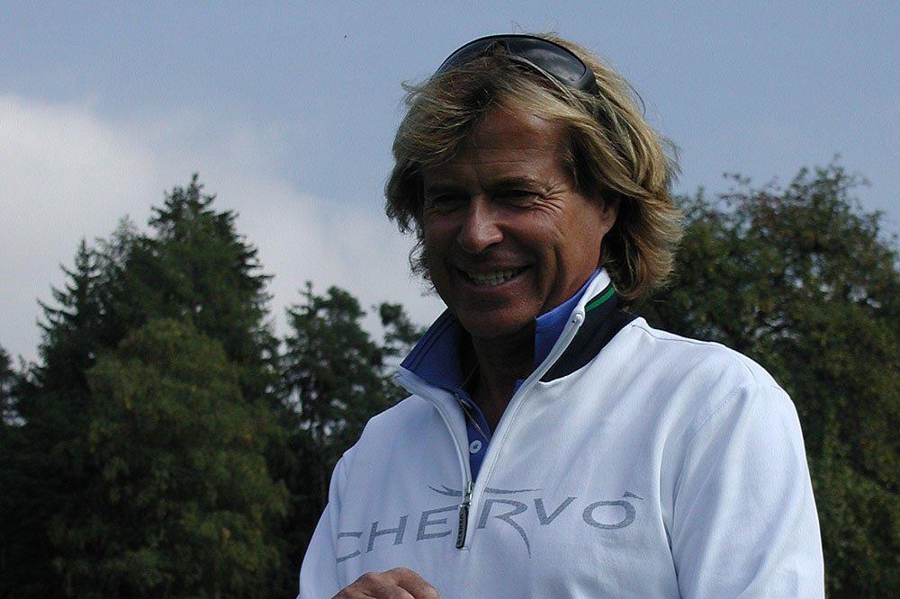 Golf in vacanza in Alto Adige